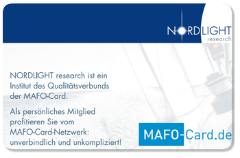 mafo-card-nordlicht.png